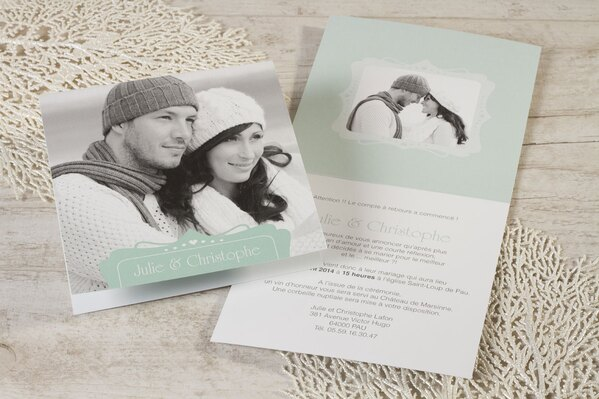 faire-part-mariage-vert-menthe-delicat-TA0110-1400031-09-1