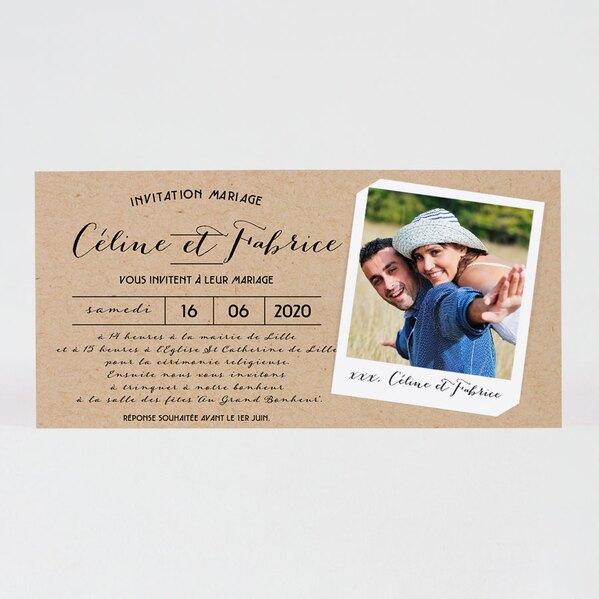faire-part-mariage-kraft-polaroid-TA0110-1500020-09-1
