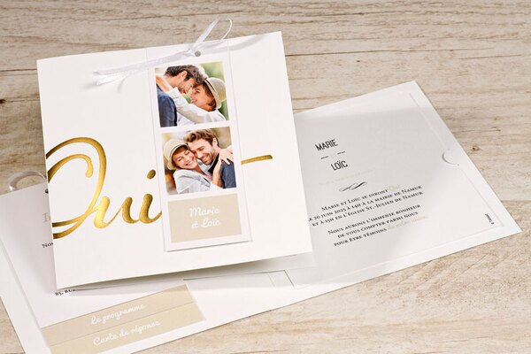 faire-part-mariage-oui-polaroid-blanc-et-or-TA0110-1700005-09-1