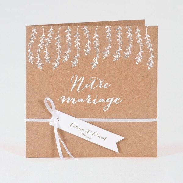 faire-part-mariage-laurier-blanc-et-kraft-TA0110-1700015-09-1