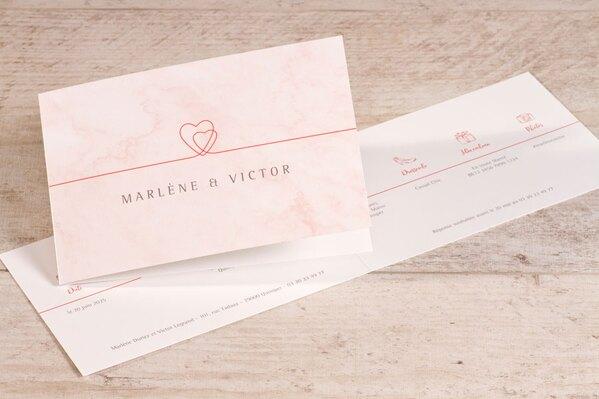 faire-part-mariage-marbre-rose-TA0110-1900015-09-1