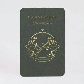 faire-part-mariage-passeport-et-colombe-TA0110-1900016-09-1