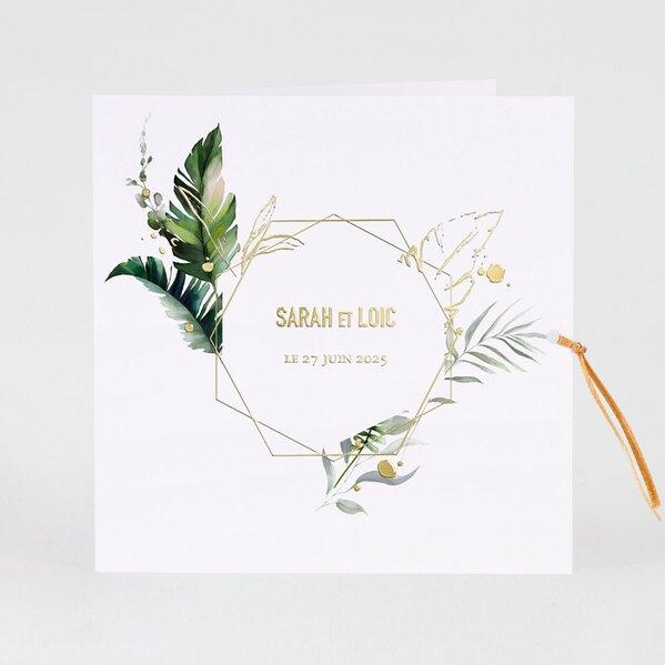 faire-part-mariage-jungle-et-dorure-TA0110-1900052-09-1