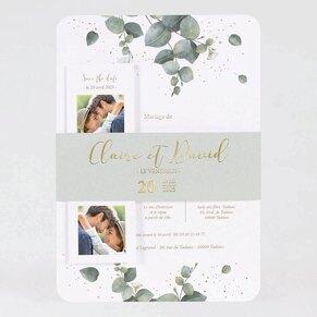 faire-part-mariage-fleurs-eucalyptus-photos-et-dorure-TA0110-1900053-09-1