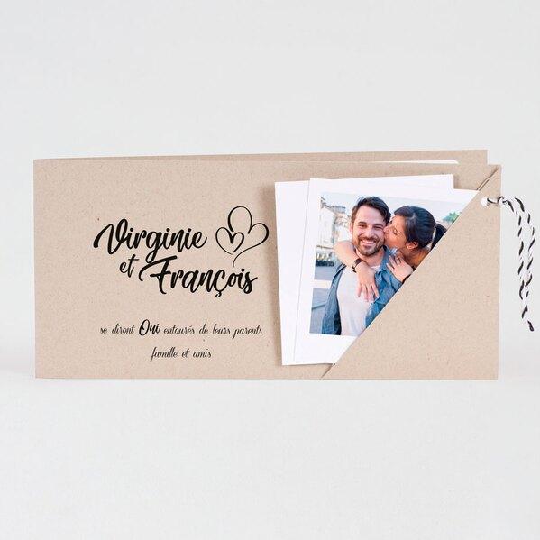 faire-part-mariage-pochette-et-photos-TA0110-1900065-09-1