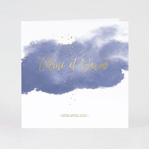 faire-part-mariage-effet-aquarelle-bleue-et-dorure-TA0110-1900073-09-1