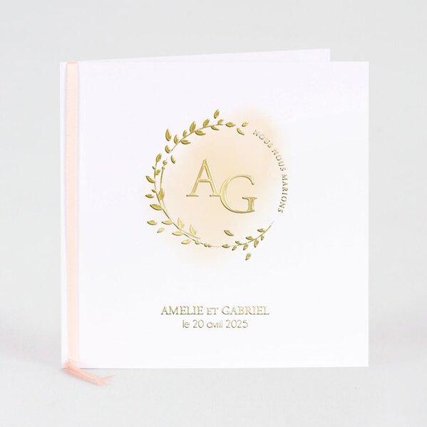faire-part-mariage-couronne-de-feuillage-aquarelle-et-initiales-en-dorure-TA0110-1900075-09-1