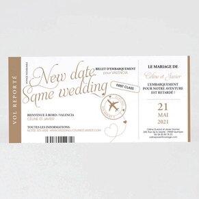 change-the-date-mariage-billet-d-avion-TA0110-2000012-09-1