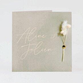 faire-part-mariage-fleurs-sechees-poetiques-TA0110-2000041-09-1