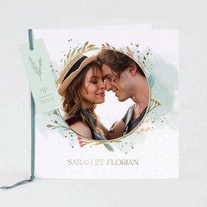 faire-part-mariage-couronne-de-fleurs-sechees-TA0110-2000045-09-1