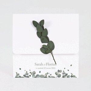 faire-part-mariage-branche-d-eucalyptus-TA0110-2000047-09-1
