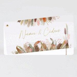 faire-part-mariage-jardin-de-fleurs-sechees-TA0110-2000048-09-1