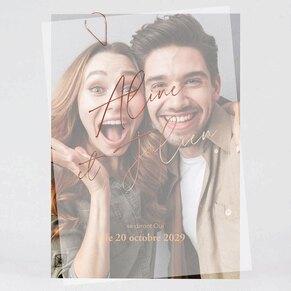 faire-part-mariage-typo-elegante-calque-TA0110-2100004-09-1