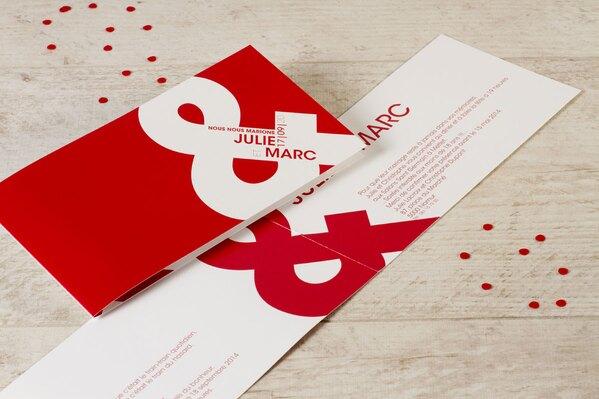 faire-part-mariage-annonce-en-rouge-et-blanc-TA01100-1300010-09-1