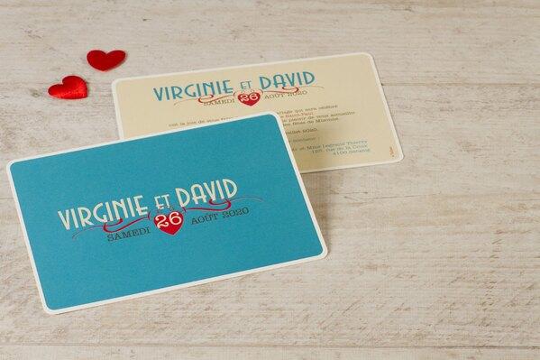 faire-part-mariage-bleu-et-coeur-rouge-TA01100-1300084-09-1