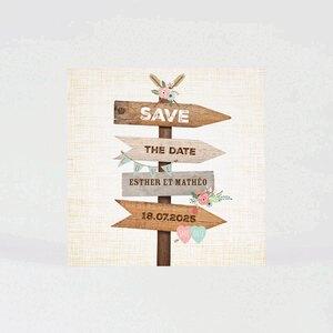 save-the-date-pancarte-champetre-TA0111-1800009-09-1