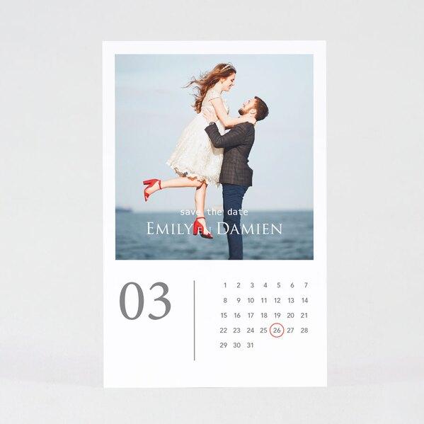 save-the-date-photo-avec-calendrier-TA0111-1800011-09-1