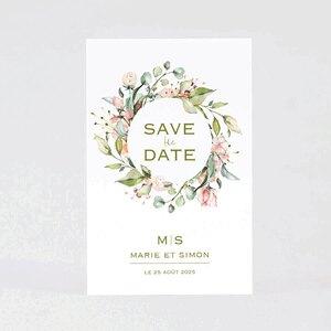 save-the-date-couronne-de-fleurs-TA0111-1800012-09-1