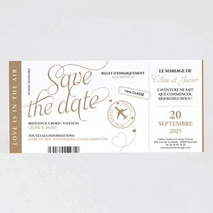 save-the-date-billet-d-avion-TA0111-1800017-09-1