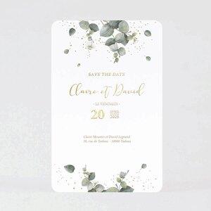 save-the-date-mariage-fleurs-eucalyptus-et-dorure-TA0111-1900005-09-1