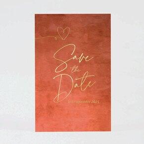 save-the-date-mariage-terracotta-absolu-TA0111-2000009-09-1