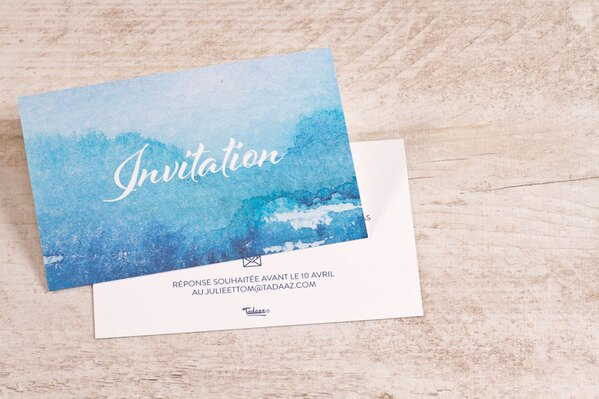 carte-d-invitation-mariage-aquarelle-bleue-TA0112-1900008-09-1