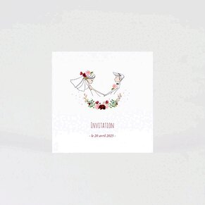 invitation-mariage-amoureux-et-couronne-fleurie-TA0112-1900014-09-1