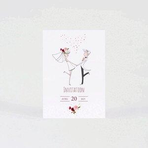 invitation-mariage-amoureux-et-envolee-de-coeurs-TA0112-1900015-09-1