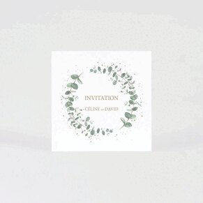 carte-invitation-mariage-couronne-eucalyptus-TA0112-1900018-09-1