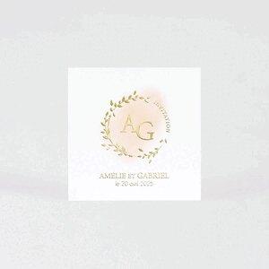 carte-invitation-mariage-couronne-de-feuillage-aquarelle-et-initiales-en-dorure-TA0112-1900024-09-1