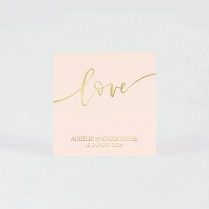 carte-invitation-mariage-love-et-dorure-TA0112-2000001-09-1