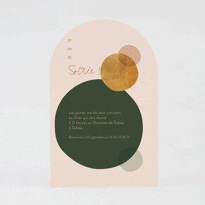 carte-d-invitation-mariage-bulles-modernes-TA0112-2000007-09-1