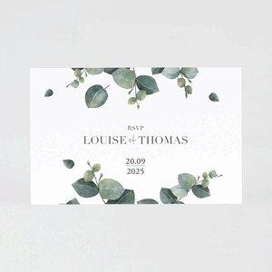coupon-reponse-mariage-eucalyptus-TA0116-2000005-09-1