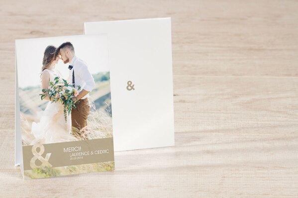 carte-remerciement-mariage-chevalet-avec-bandeau-rouge-TA0117-1300004-09-1