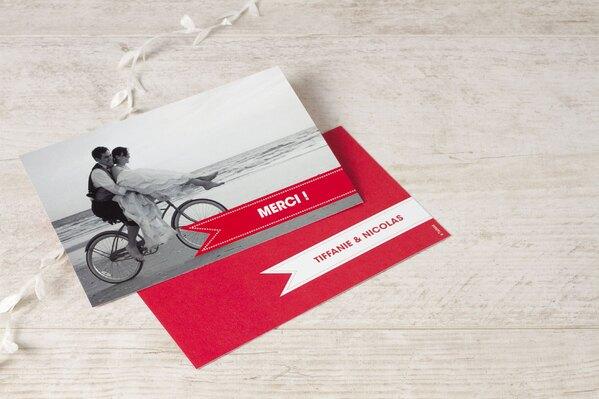 carte-remerciement-mariage-rouge-passion-TA0117-1500004-09-1