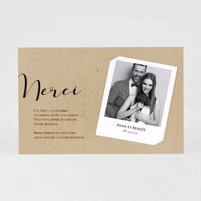 carte-remerciement-mariage-style-kraft-et-photo-TA0117-1900018-09-1