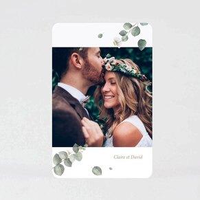 carte-de-remerciement-mariage-fleurs-eucalyptus-et-photo-TA0117-1900021-09-1