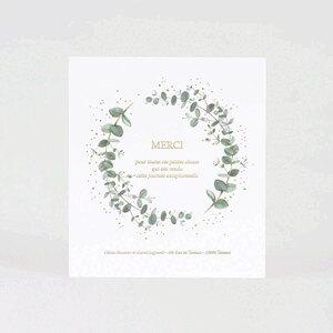 carte-de-remerciements-mariage-couronne-eucalyptus-et-dorure-TA0117-1900024-09-1