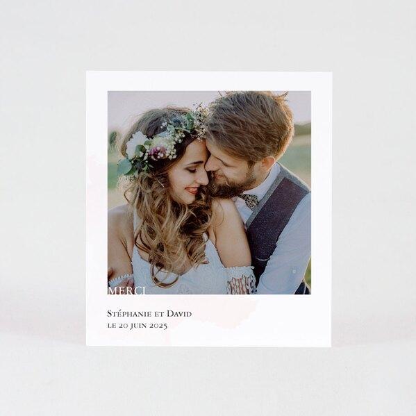 carte-remerciement-mariage-polaroid-aquarelle-rose-TA0117-1900026-09-1