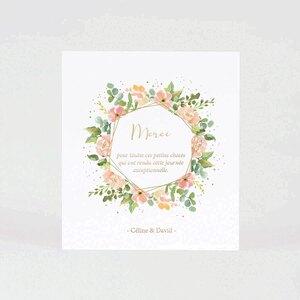 carte-remerciement-mariage-couronne-florale-photo-et-dorure-TA0117-1900033-09-1