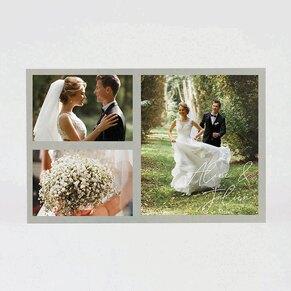 carte-de-remerciement-mariage-fleurs-sechees-poetiques-TA0117-2000016-09-1