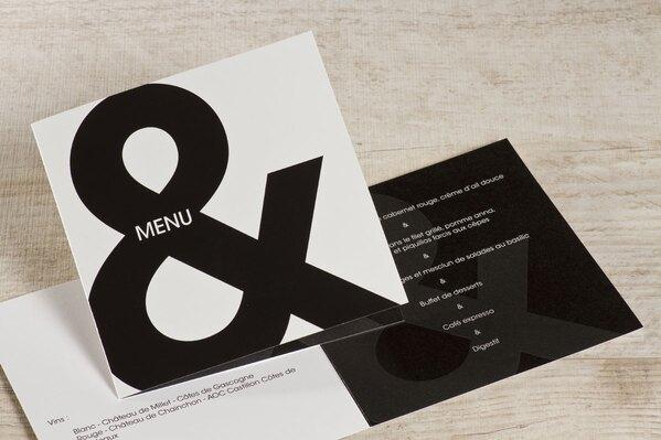 menu-carre-blanc-avec-esperluette-noir-TA0120-1300011-09-1