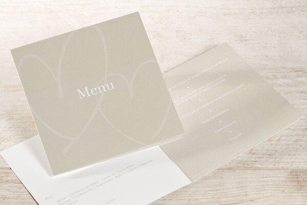 menu-creme-deux-coeurs-TA0120-1300015-09-1