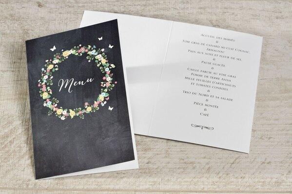 menu-ardoise-et-champetre-TA0120-1500014-09-1