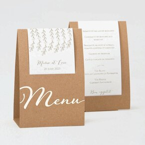 menu-chevalet-mariage-laurier-kraft-et-blanc-TA0120-1700009-09-1