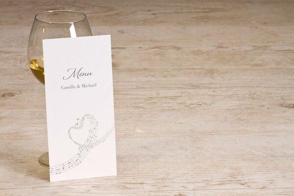 menu-mariage-note-de-musique-TA0120-1700011-09-1