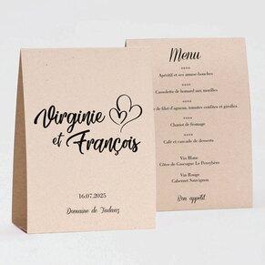 menu-mariage-coeurs-effet-kraft-TA0120-1900021-09-1