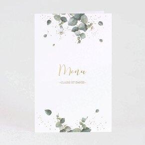 menu-mariage-fleurs-eucalyptus-et-dorure-TA0120-1900029-09-1