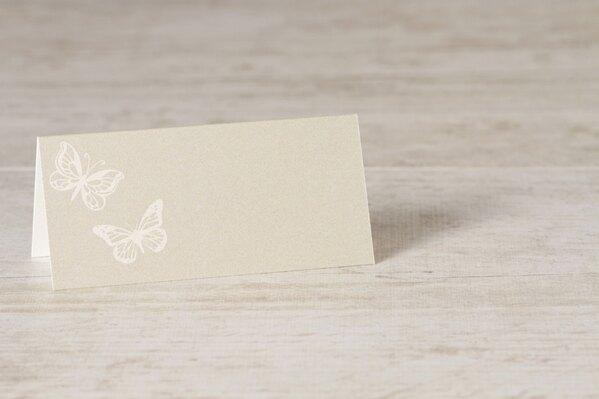 marque-place-papillons-fond-creme-TA0122-1300002-09-1