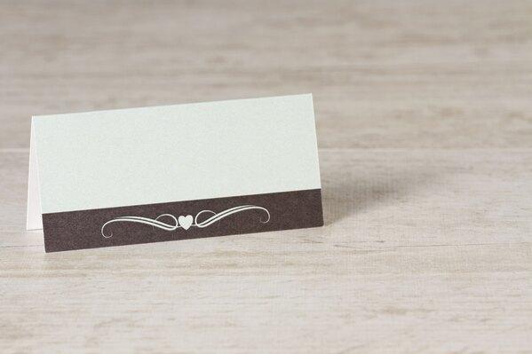 marque-place-menthe-chocolat-TA0122-1500006-09-1